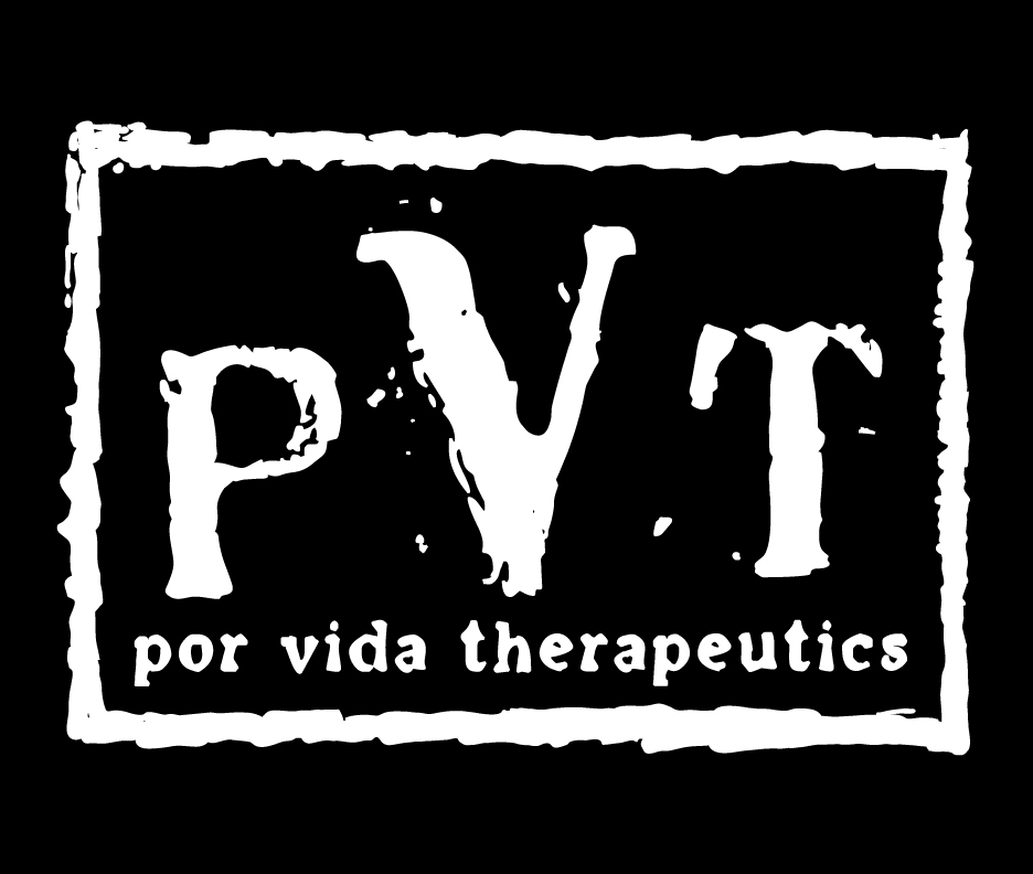 Por-Vida-Therapeutics-Logo